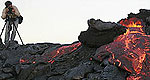 Hawaii Volcanoes NP